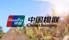 China Unionpay Images